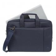 """RivaCase torba za prijenosno računalo 8231 39,6 cm (15,6""""), plava"""