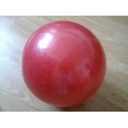 Spartan sport minge pilates, diametru 25 cm
