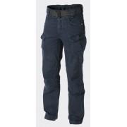 Spodnie UTP DENIM BLUE HELIKON