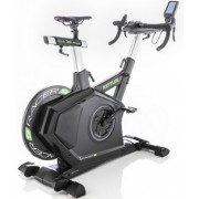 Bicicleta Indoor Cycling Kettler Racer 9