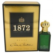 Clive Christian 1872 For Women By Clive Christian Perfume Spray 1.6 Oz