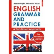 English grammar and practice - Nadina Visan Ruxandra Visan