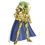 Saint Seiya EX Aries Shion Holy War Gold, 18 cm