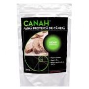 Faina Proteica de Canepa Canah 300gr