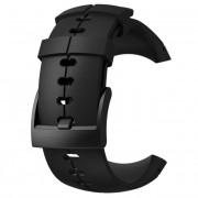 Curea de Rezerva Pentru Ceas Suunto Spartan Ultra, Model All Black