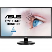 Monitor LED Asus VA249NA 23.8 inch 5ms Black