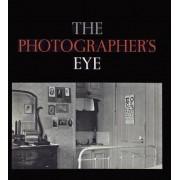 The Photographer's Eye, Paperback