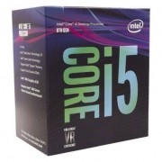 Intel ® Core? i5-8500 3.00GHz Box