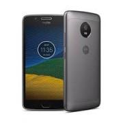 Motorola Moto G5 (XT1676), 3GB/16GB sivi -- ODMAH DOSTUPNO --