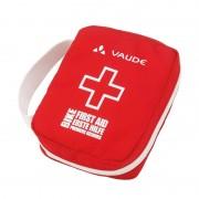 Vaude First Aid Kit Bike Essential Röd