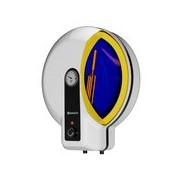 TO-20 elektrický ohřívač vody, maloobjemový, tlakový
