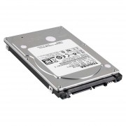Disco duro interno sata Toshiba, para laptop 1TB MQ01ABD100
