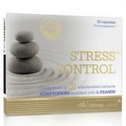 Olimp Sport Nutrition Olimp Stress Control, 30 caps
