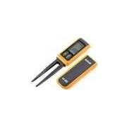 Multimetru digital LCD 3,75 cifre (6000) Grad murdărire:2 AX-503