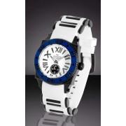 AQUASWISS SWISSport M Watch 62M032