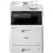 Brother DCP-L8410CDW Laserprinter