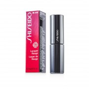 Shiseido Lacquer Rouge - # BE306 (Carmel) 6ml