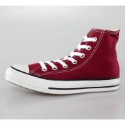 magasszárú cipő női - CONVERSE - M9613