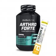 Biotech Arthro Guard 120 tabletta
