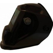 Masca sudura ProWeld YLM-D600A