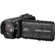 JVC Kamera JVC GZ-RX625BEU 7.6 cm (2.99 palec) Zoom (optický): 40 x černá