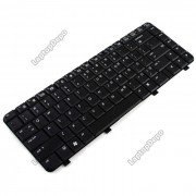 Tastatura Laptop Hp Compaq 550