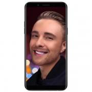 Смартфон Oppo F5 32Gb+4Gb Black (CPH1723) OPPO