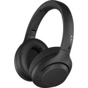 Sony WH-XB900N Extra Bass Wireless Noise Cancelling Headphones- Negro, A