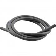Kabel za paljenje 0,7 mm crna 5 m BAAS ZK7-SW5
