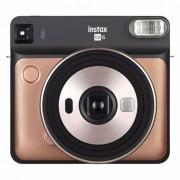 Fujifilm instax square SQ6 (Goud)