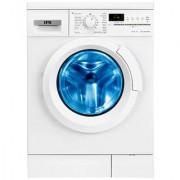 IFB Elite VX 7 kg Fully Automatic Front Loading Washing Machine