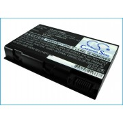 Lenovo 3000 C100 / 40Y8313 4400mAh 63.36Wh Li-Ion 14.4V (Cameron Sino)