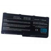 Baterie laptop OEM ALTS44-44 4400 mAh 6 celule pentru Toshiba Satellite P500 QOSMIO X500 PA3729U-1BRS