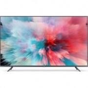 "Xiaomi Mi LED TV 4S 139,7 cm (55"""") 4K Ultra HD Smart TV Wifi Negro"