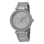 Ceas de damă Michael Kors Parker MK5925