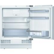 Bosch ugradni frižider KUL 15A65