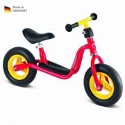 Gyerek piros boby LEARNER BIKE MEDIUM - LR M PUKY 4053