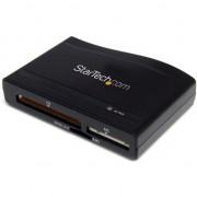 Card reader startech USB 3.0 Multi Media M2, SD, MS, (FCREADHCU3)