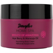 Douglas Home Spa nourishing body cream breath of amazonia, 200 ml