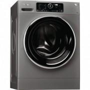 Whirlpool Fscr80422s Lavadora 8kg 1400