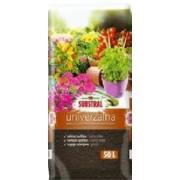 Substral SC909 zemlja za cveće univerzalna 50l