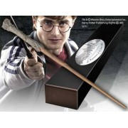 Noble Collection Harry Potter Wand - Harry