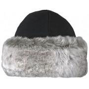 Fur Bandhat (rabbit)
