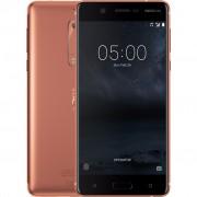 Nokia 5 Koper