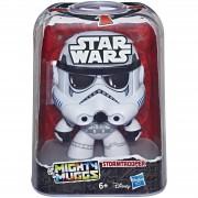 Mighty Muggs Figura Mighty Muggs Stormtrooper - Star Wars