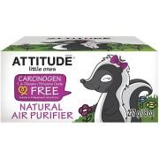 Attitude Purificator natural de aer pentru copii