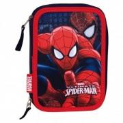 Penar echipat BTS Spider-Man Eyes, 3-10 ani