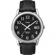 Ceas Timex Easy Reader T2N370