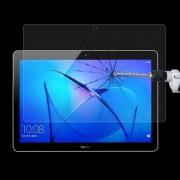 Skärmskydd i härdat Glas HUAWEI MediaPad T3 10