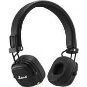 Marshall Major III On-Ear Bluetooth Headphones Negro, A